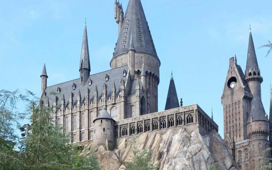 Top Tips to Visit Universal Studios Orlando