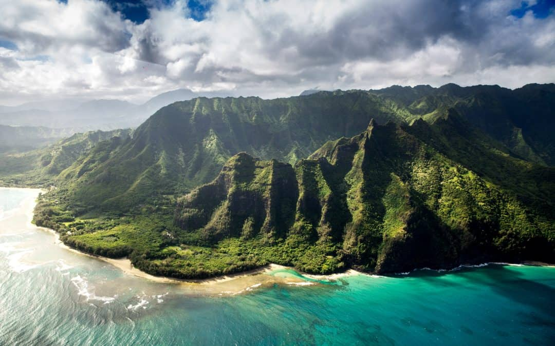 Which Hawaiian Island is Right for You?
