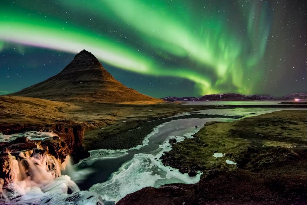 Answers to 11 FAQs About Visiting Iceland